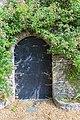 AT-61343 Burg, ehem. Fronfeste, Althofen 08.jpg
