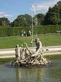 AT-68612 Brunnen im Belvedere Wien 17.JPG