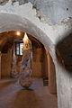 AT-81556 und 34186 Schloss Damtschach 150.jpg