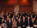 ATC 2011 Graduation Ceremony.jpg