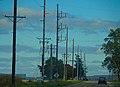 ATC Power Line - panoramio (132).jpg