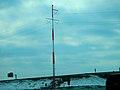 ATC Red ^ White Electricity Pylon - panoramio.jpg