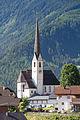AT 13527 Kath. Pfarrkirche hl. Johannes Evangelist und Friedhof, Wenns-3647.jpg