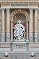 AT 50473 Justizpalast Wien, Iustitia - Emanuel Pendl 4293-HDR.jpg