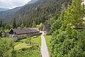 AT 804 Fernsteinkapelle, Nassereith, Tirol-8062.jpg
