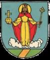 AUT Breitenfeld COA.png