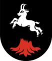 AUT Grän COA.png