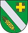 AUT Heiligenkreuz am Waasen COA.jpg