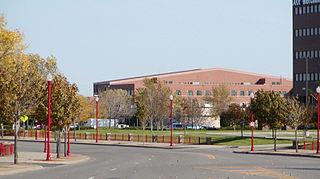 Apple Valley, Minnesota City in Minnesota, United States