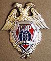 AVR badge.jpg
