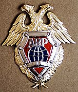 AVR badge.jpg