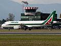 AZ A320 TRN.jpg