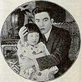 A Heart in Pawn (1919) - 1.jpg