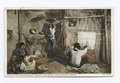 A Hopi Indian Blanket Weaver, Hopi House, Grand Canyon, Ariz (NYPL b12647398-74503).tiff