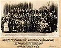 A Kolozsvári Nemzeti Színház társulata 1919-ben.jpg