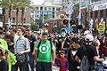 A Little Slice of Comic-Con (14770047191).jpg