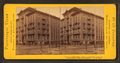 A Part of Barnum's Hotel, Monument Square, by Chase, W. M. (William M.), 1818 - 9-1905.png