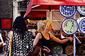 A Piccadilly Market stall on 04-07-13.jpg