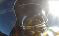 A Pilot's Life at 65,000 Feet over Alaska.jpg