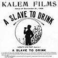 A Slave to Drink.jpg