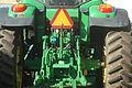 A Tractor's rear.jpg