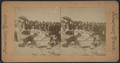 A drowned boy at Coney Island, from Robert N. Dennis collection of stereoscopic views 2.png