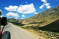 A photo capture on the way to Babusar Top.jpg
