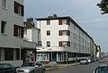 Aachen-Elsassstrasse01.jpg