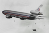 American Airlines Flight 96