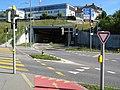 Aarau Sauerlaendertunnel unten.jpg