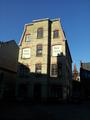 Aarhus Filmstudie.png