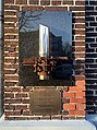 Aarle-Rixtel Oorlogsmonument Dorpsstraat.jpg