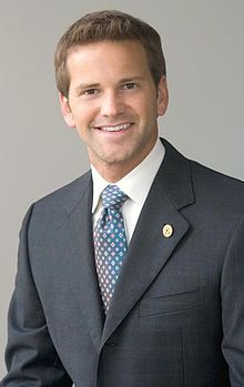 Aaron Schock Official.jpg