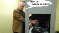 Aatomjõu mikroskoop.png