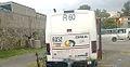 Abandoned bus in Gdl.jpg