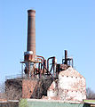 Abandoned factory in a small town.jpg