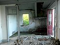 Abandoned farm in Gafanha da Boa Hora, Portugal (33364534358).jpg