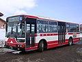 Abashiri bus Ki200F 0091.JPG