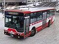 Abashiri bus Ki200F 0298.JPG