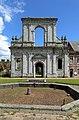 Abbaye d'Aulne R08.jpg