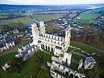 Abbaye de Jumièges by quadcopter -0095.jpg