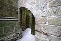 Abbey - Mont Saint Michel (32542772540).jpg