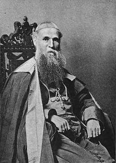Leo Haid Catholic bishop