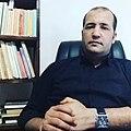 Abdelli Said Elhussein.jpg