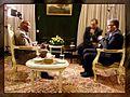 Abdolrashidi & senegal president.jpg