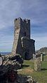 Aberystwyth Castle 1277.jpg
