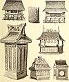 Abhandlungen und Berichte des Koniglichen Zoologischen und Anthropologisch-Ethnographischen Museums zur Dresden. (16148705783).jpg