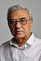Abhoy Nath Ganguly - Kolkata 2012-07-18 0359.JPG