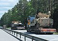Able Falcon - Baltic Freedom of Movement 150602-A-ZZ359-014.jpg