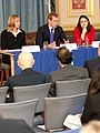 Abolition of the Death Penalty Meeting (5071139333).jpg
